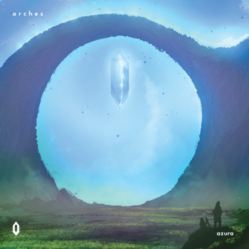 Arches - EP