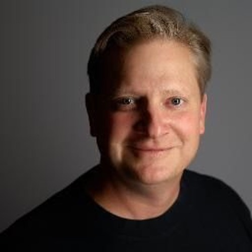 Interview: CEO Mark Brewer On Lightbend's Acquisition Of OpsClarity