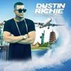 Dustin Richie - Bachata A Lo Loco