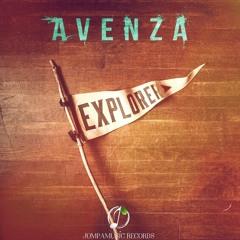 Avenza - Explorer (Original Mix)