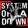 System of Down - Toxicity [Alex Ra Remix]