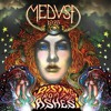 Medusa1975: Heddin' For Armageddon