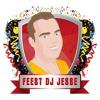 Feest Dj Jesse - Carnavalsmix 2017