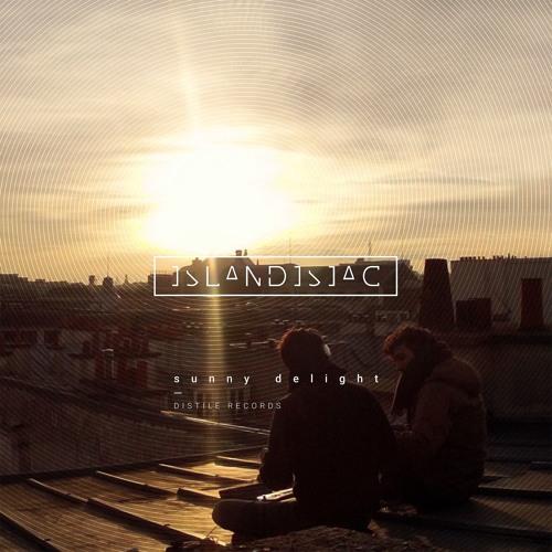 Islandisiac - Sunny Delight [SINGLE DIST003]