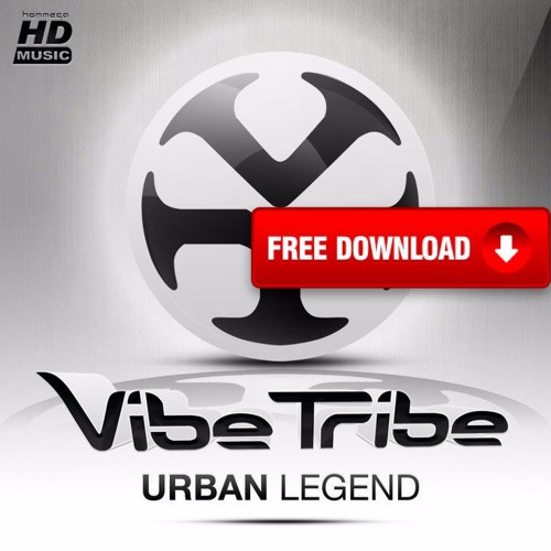 Bizzare Tribe - Out Of Balance ★FREE DOWNLOAD★