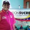 La Misión Sucre del estado Anzoátegui, conmemoró los 222 años del natalicio de Antonio Jose de Sucre