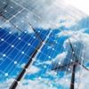 Ausschreibung für erneuerbare Energien in Spanien geplant