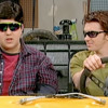 Drake And Josh Podcast Episode 2 - Dune Buggy