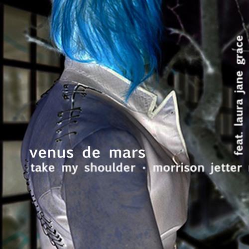 Take My Shoulder - Morrison Jetter Remix