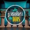 La Armadura de Dios - 1