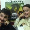 Episode 27: Adriane Daff, Matt Aitken, Good Bad Acting, IMDB Trivia Game