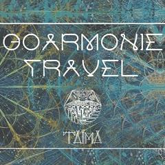 Live set @Goarmonie Travel (4 feb 2017)
