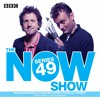 The Now Show: Series 49 (BBC Audiobook extract)