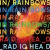 Radiohead - In Rainbows Converted To MIDI