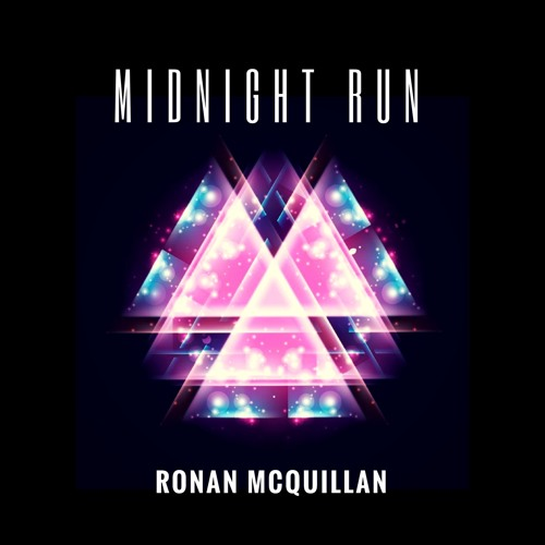 Midnight Run (Something Strange & Wonderful)