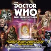 Doctor Who: Tales From The TARDIS, Volume Two (BBC Audiobook extract)