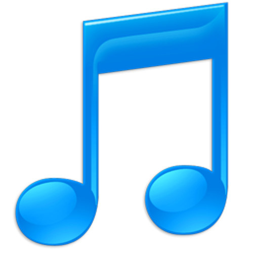 Download Lagu Anie Carera - CINTAKU TERBANG DILANGIT BIRU