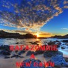 Rafazombie A New Dawn (Tropical House Version)(Ncs) (Free Download)