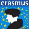 Stooszyt: Verhandlungsstopp bei Erasmus+
