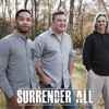 Surrender All - Fearless(3)