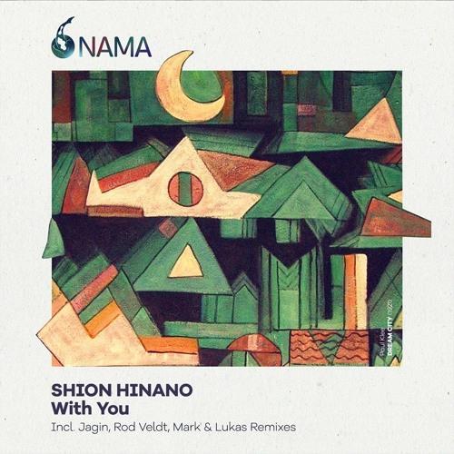 [NMA008] Shion Hinano - With You (Mark & Lukas Remix)