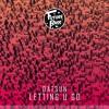 DATSUN - Letting U Go [Future Bass Release]