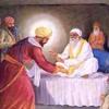 Bhai Sukha Singh - Katha on the Jeevan of Baba Buddha Ji