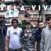 Favela Vive Parte 2 !! (CYPHER) LETRAS , LYRICS
