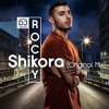 Shikora (Original Mix)