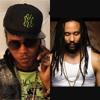 Vybz Kartel & Kymani Marley - Cool & Deadly [Full Song] (Ghetto Rock Riddim) - 2017 @GazaPriiinceEnt