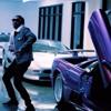 """Neva End"" Remix - FUTURE feat Kelly Rowland"