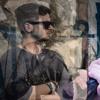 Justin Bieber (hit The Ground) - REMIX - Dj Scissor