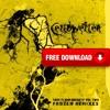 Celldweller - Frozen (Vibe Tribe Remix 2011) ★FREE DOWNLOAD★