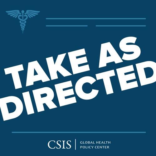 Why should global health matter to U.S. ambassadors?