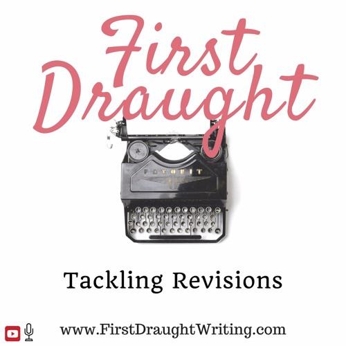 Tackling Revisions