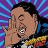 K. Camp - Rockstar Crazy