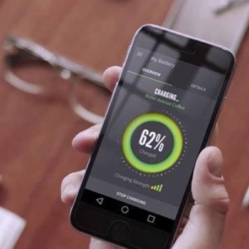 MyApple Daily (S04E108) #333: Phone 7s z bezprzewodowym ładowaniem - standard czy opcja?
