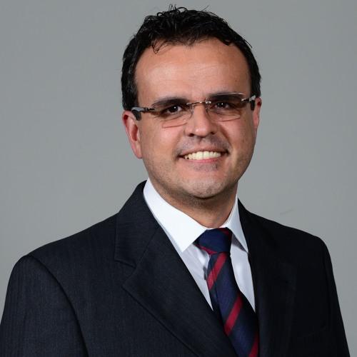 Discípulos na sensibilidade - Pr. Rodolfo Garcia Montosa - 05.02.17
