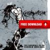 Celldweller - Frozen (Vibe Tribe Remix)★FREE DOWNLOAD★