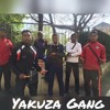 YAKUZA GANG - OMG (Real. By Ernzo Etelian)