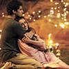 Aashiqui 2 - Tum Hi Ho mp3