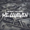 Bad Bunny X Wild Kaviar Me Llueven Remix 💵 Mp3