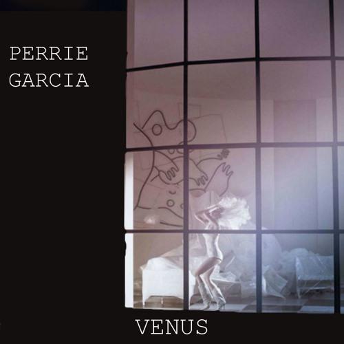Perrie Garcia - Venus (Acapella Demo 2 Version)