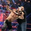 1-900-Wrestling: Raw Theme Song Lyric Breakdown