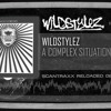 Wildstylez - A Complex Situation (Wildwavez Remake )