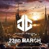 Turk-Tech - 23rd March (Radio Edit)