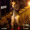 Jaz Dhami Ft Dr.Zeus, Jasmine, Fateh and Shortie- Zulfa(DJ Cekko Singh Remix)
