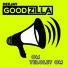 Goodzilla - Om Telolet Om