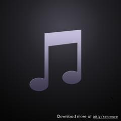 Bahut Pyar Karte Hain Tumko Sanam - Cover Ft.    Hayat And Murat    Full Video Song HD