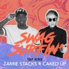 Swag Surfin' - FLY (Jamie Stacks & Caked Up Trap Remix )